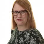 Maria Davies