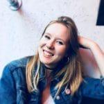 Abbie Meacham